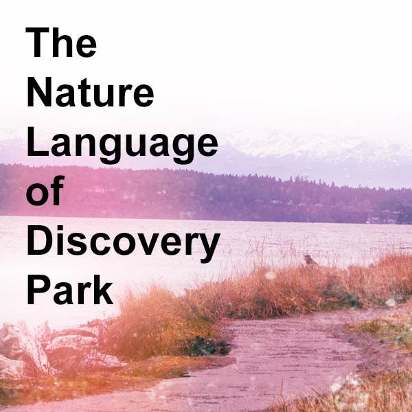 Nature Language Research